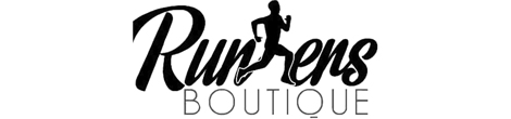 Runners Boutique